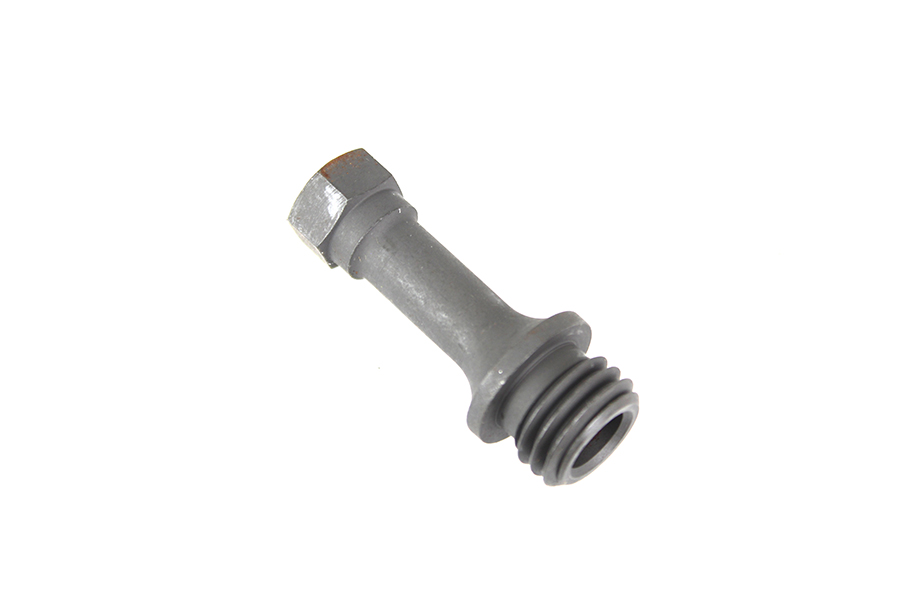 Parkerized Transmission Fill Plug